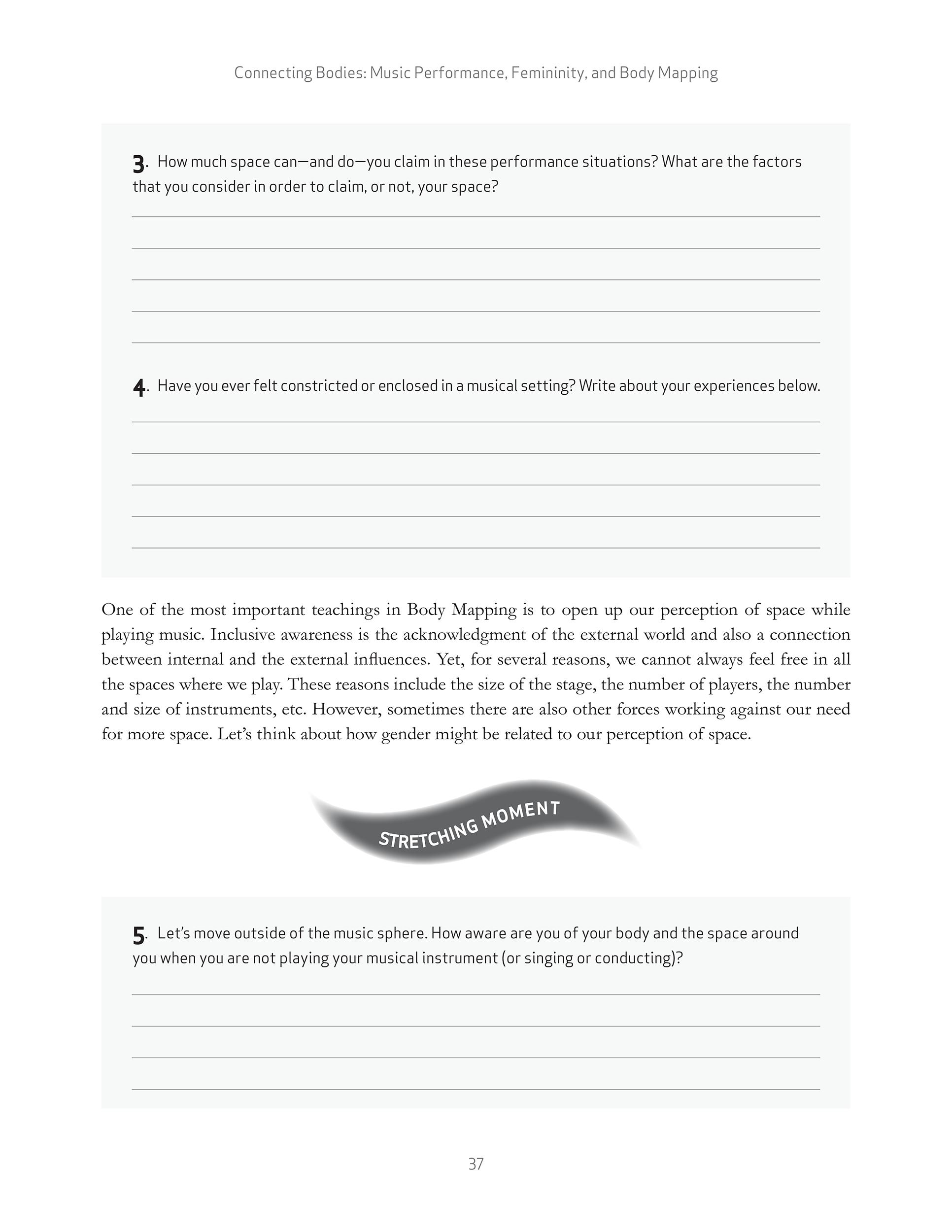 Workbook Chapter 3 Sample